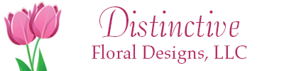 Distinctive Floral Designs